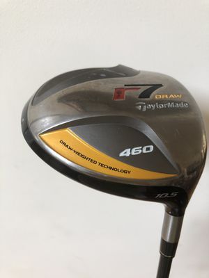 TaylorMade Driver for Sale in Leesburg, VA