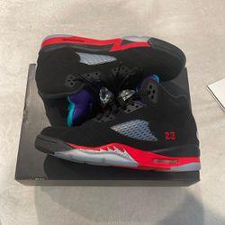 Jordan 5 Retro (GS) Thumbnail