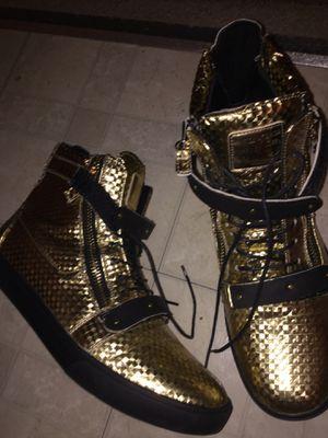 Designer shoes for Sale in Lanham, MD