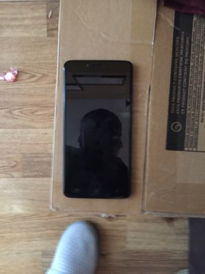 I got two T-Mobile phones for sale for sale  Claremore, OK