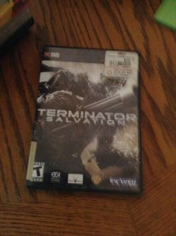 Pic terminator Thumbnail