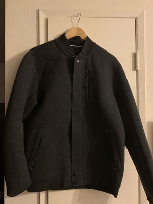 71ae0fcbc Sale FernandoCa Offerup Used New In And Bomber Jacket San For OiPkXuZ