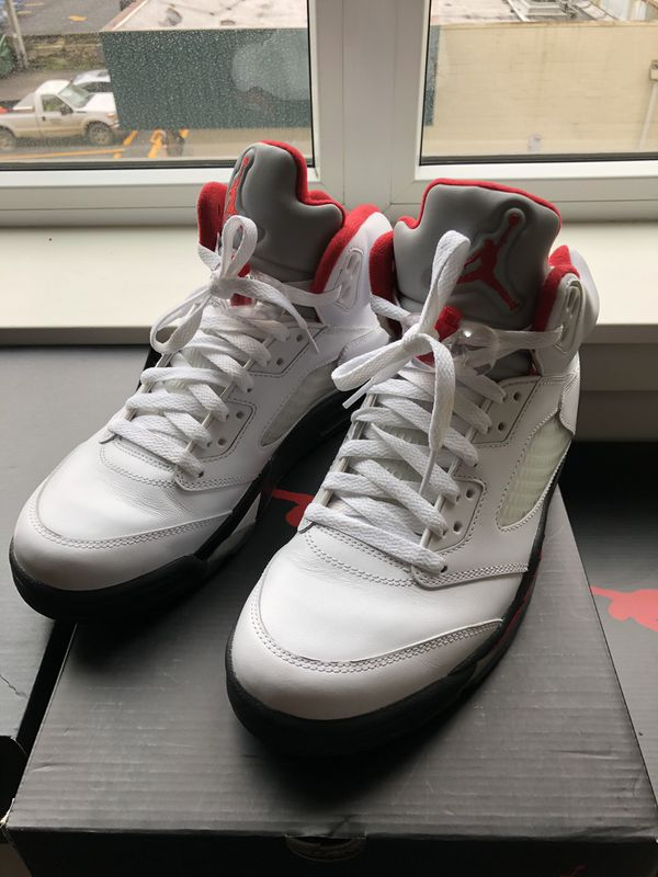new arrive c7e9e d0f77 New and Used Jordan retro for Sale in Portland, OR - OfferUp