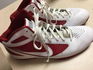 Nike's for Sale in Richmond, VA