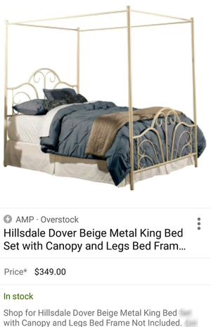New and used Bed frames for sale in Seattle, WA - OfferUp