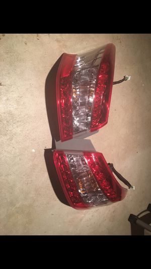 2015 Nissan Sentra tail light for Sale in St. Louis, MO