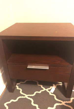 End tables for Sale in Chicago, IL