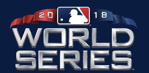 1 World Series Game 1 ticket Fenway Park Tuesday for Sale in Boston, MA