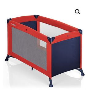 Brevi Travel Cot for Sale in Westlake, MD