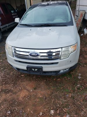 New And Used Cars Trucks For Sale In Winston Salem Nc Offerup