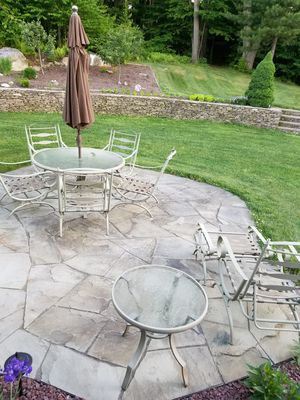 New and Used Patio sets for Sale in Hartford, CT - OfferUp