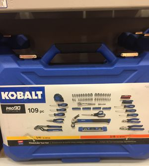 Kobalt for Sale in St. Louis, MO