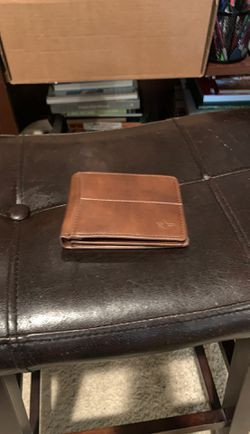 Wallet Thumbnail