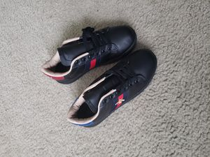 Kids GUCCI Shoes sz. 5.5 for Sale in Waldorf, MD