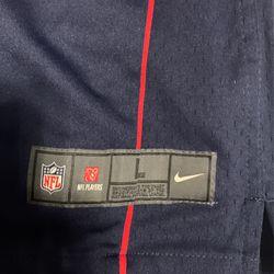 Rob Gronkowski jersey Thumbnail