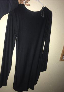 Dress for woman Thumbnail