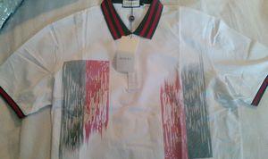 Gucci polo shirt for Sale in Washington, DC