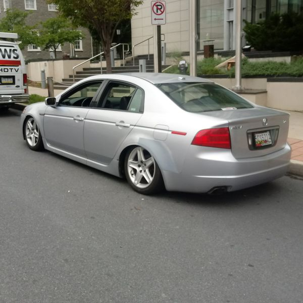 Tl Wheels For Trade Good Tires For Sale In Allentown, PA
