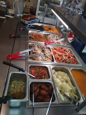 Comida for Sale in Tampa, FL