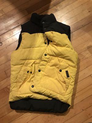 Ralph Lauren Vest for Sale in San Diego, CA