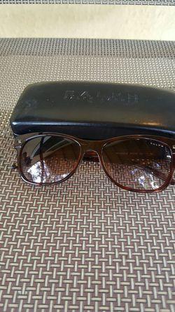 Ralph Lauren sunglasses Thumbnail