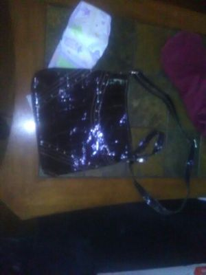 Purses and pouches for Sale in Cleveland, OH