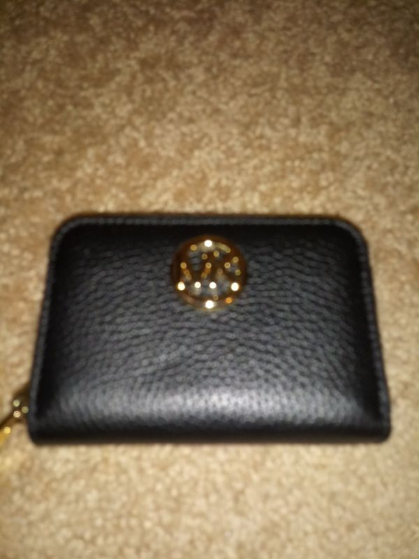 98b0c962a5ca New Black Michael Kors Change Purse In Mentor Oh Offerup