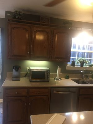 Kitchen Cabinets for Sale in Chattanooga, TN