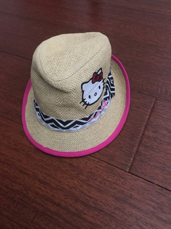1d683d444 New and Used Hello kitty for Sale in Fountain Valley, CA - OfferUp