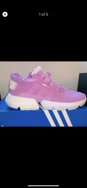 New and Used Adidas women for Sale in Citrus Heights, CA