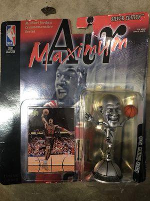 Michael Jordan Air Maximum for Sale in Fuquay Varina, NC