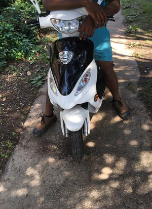 Moped for Sale in Atlanta, GA