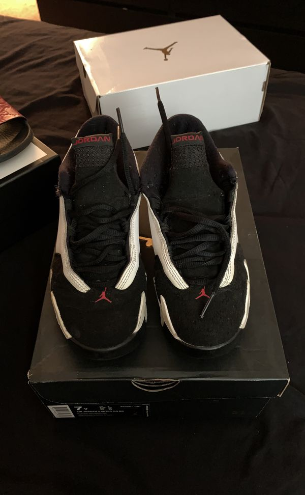 New Sale Used And Offerup Hdctrqs For Retro In Jordan Largofl ZXkuliTOwP