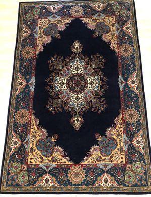 Persian Rug (Tabriz) for Sale in Sterling, VA