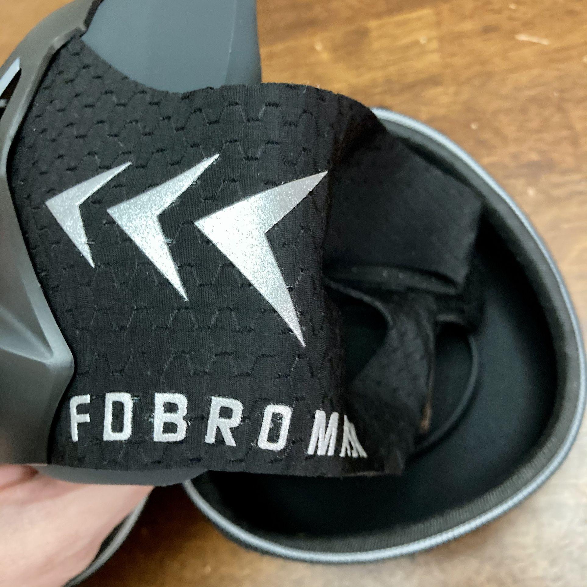 FDBRO Sports New Size Small Mask