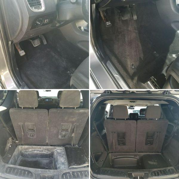 Cali Shine Auto Detail For Sale In Chula Vista Ca Offerup