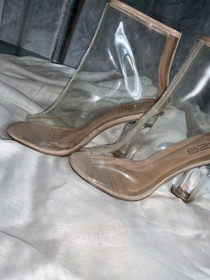 New and Used Boots for Sale in Lauderhill, FL OfferUp