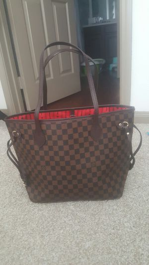 Hand bag for Sale in Garland, TX