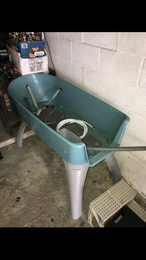 Dog wash station for Sale in Silver Spring, MD