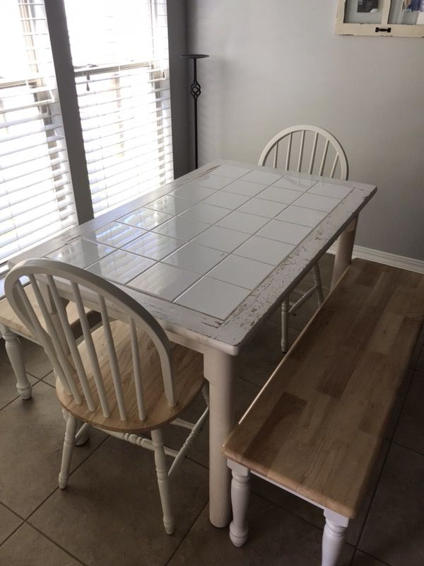 Furniture Covington La For Sale For Sale In Covington La Offerup