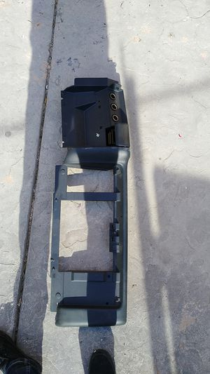 Truck parts for Sale in Porterville, CA