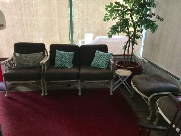 Patio furniture for Sale in Jacksonville Beach, FL - OfferUp