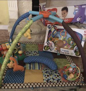 Baby Toys for Sale in San Antonio, TX
