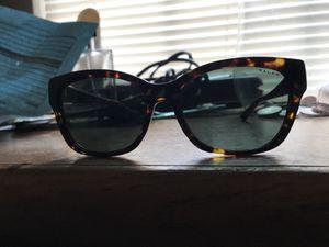 Ralph Lauren sunglasses for Sale in Tampa, FL