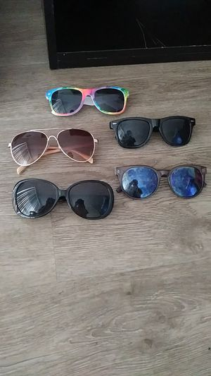 c1992cb7ff New and Used Sunglasses for Sale in San Diego