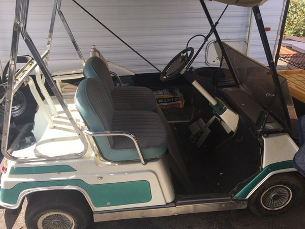 1985 Yamaha G1 Golf Cart Parts -|- nemetas.aufgegabelt.info on fast golf carts, modified golf carts, super golf carts,