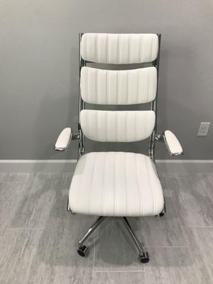 new and used office chairs for sale in naples fl offerup