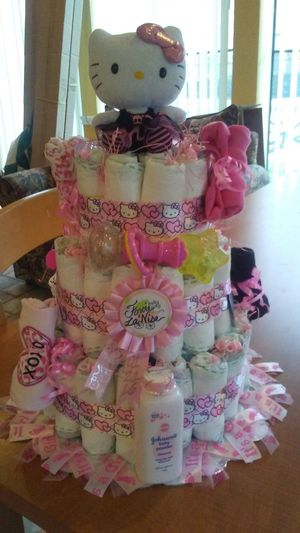 New And Used Birthday Cakes For Sale In Houston TX