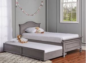 New And Used Twin Beds For Sale In Springdale Ar Offerup