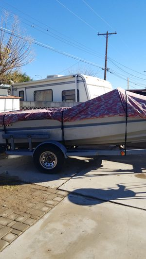 New And Used Ski Boat For Sale In Las Vegas Nv Offerup